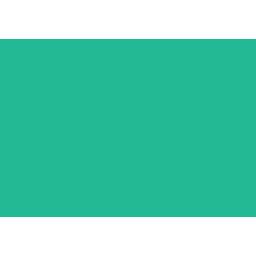 漫研ボランティア 碑小学校でイラスト教室を実施 トキワ松学園中学校高等学校