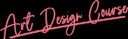 美術デザインコース